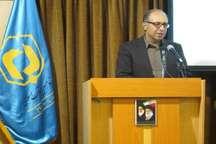 صدور 222 هزار و 48 سند مالکیت شهری و روستایی در آذربایجان شرقی