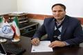 آموزش ۲ هزار مربی نهضت سواد آموزی در جهاد دانشگاهی اردبیل