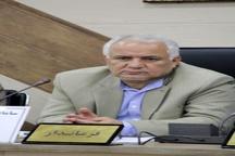 حفظ کرامت جوانان   اولویت کاری دولت  روحانی  است