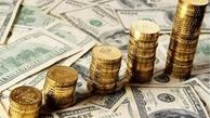 بالاخره سکه و دلار به ثبات تقریبی رسیدند
