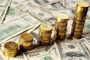 سقوط آزاد قیمت دلار و سکه در بازار امروز+ جدول