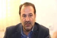 اجرای بیش از سه هزار طرح استانی و ملی، سال 97 در فارس دنبال می شود