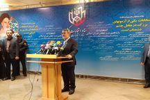 وزیرکشور: تاکنون 378 داوطلب برای انتخابات مجلس ثبتنام کردند