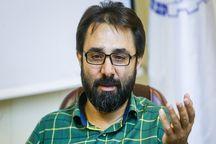 کلاهی: اعتراضات اخیر انفجار شکاف شمال و جنوب است که در دولت احمدی نژاد تقویت شد