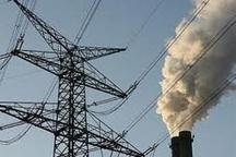 34 درصد مصرف انرژی برق در سطح استان تهران مربوط به صنایع است