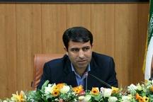 افزایش دو برابری اعتبارات اشتغال کمیته امداد در کردستان