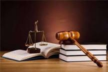 بهره مندی 65 مددجوی کمیته امداد همدان از میز خدمات حقوقی و قضایی رایگان