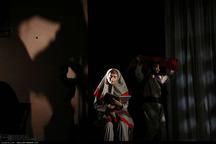 هشت اثر به مرحله نهایی جشنواره تئاتر گلستان راه یافت