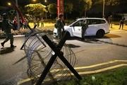 موقعیت قربانیان حملات جنایی با گوگل شناسایی می شود