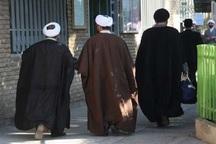 50 مبلغ دینی به مناطق مختلف شهرستان ری اعزام می شوند