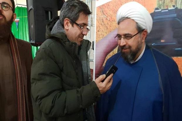 23 هزار کانون فرهنگی فعال مساجد در کشور ثبت شده است