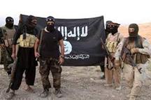 آمریکا برای کشتن البغدادی 6 پایگاه داعش را بمباران کرد