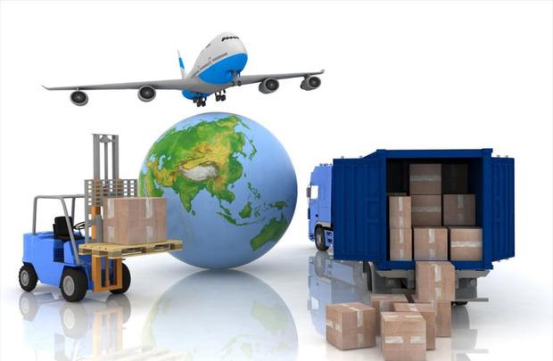 صنایع کوچک خراسان رضوی 38 میلیون دلار کالا صادر کردند