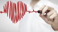 10 ترفند برای سلامتی قلب