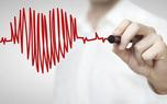 چطور سن قلب را کاهش دهیم؟