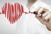 نیمی از مرگ و میرها به خاطر بیماریهای قلبی و عروقی است