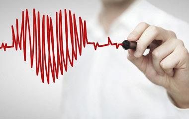 این عوامل باعث بروز تپش قلب می شود
