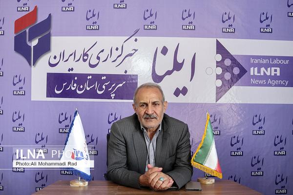 شدت گرفتن كاشت برنج در مناطق مختلف فارس در سال انتخابات ساز و كار انتخابات آينده هنوز در دستور كار فراكسيون اميد قرار نگرفته است