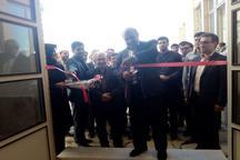 دانشگاه سید جمال الدین اسدآبادی یک برند جهانی برای شهرستان است