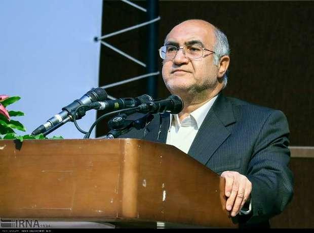 استاندار کرمان : دستگاههای اجرایی جایگاه روابط عمومی را ارتقا بخشند