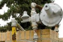 10 درصد شهر زاهدان تحت پوشش شبکه گازرسانی جدیت در ادامه روند گازرسانی