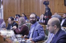 عضو شورا: مصوبه جوانگرایی در مدیریت شهر تهران جوانفریبی است