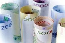 اجرای ناقص قانون بخشودگی سود و جریمه وامهای کمتر از 100 میلیون