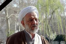 آیت الله علی اصغر مروارید از مبارزین برجسته انقلاب درگذشت + تصاویر/ مراسم تشییع؛ فردا در حسینیه جماران