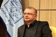 بیش از 2میلیون گردشگر در مازندران اقامت کردند
