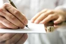امیدوار کننده ترین استان در میزان کاهش طلاق کجاست؟