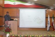هم افزایی دانشگاه و کشاورزی لازمه توسعه پایدار گلستان است