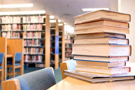 همزمان با سالروز آزادی خرمشهر کتابخانه عمومی کشتیبان افتتاح می شود