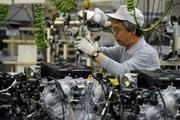 افزایش مزد کارگران کفاف زندگی آنان را نمی دهد/ چرا برای کار به کره و ژاپن نرویم؟