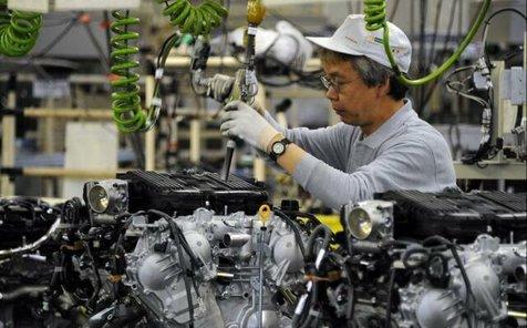 کدام کشور بیشترین تقاضا برای نیروی کار خارجی دارد؟