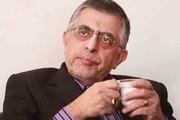 سخنرانی کرباسچی به خاطر همزمانی باسفر آقای روحانی به مازندران لغو شد