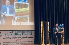 ارتقاء شاخص های فرهنگی خوزستان در گرو حمایت مسئولان است