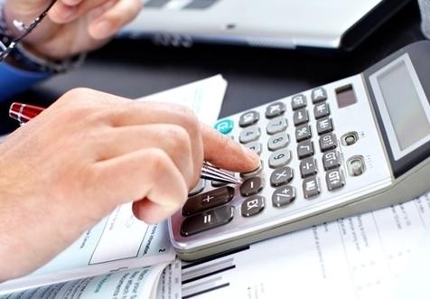 افزایش ۲۰ درصدی حداقل حقوق کارمندان تصویب شد