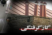 قاتل خاموش جان یک عضو خانواده تهرانی را گرفت