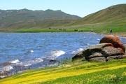 فرماندار اردبیل: احیای دریاچه نئور حرکت ماندگار زیست محیطی است