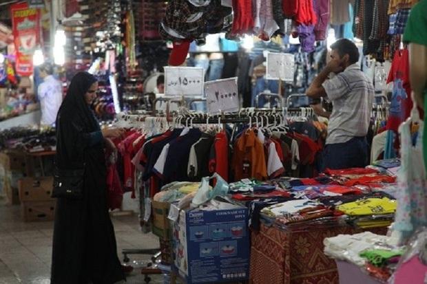 فرماندار آستارا: تعزیرات حکومتی در تنظیم بازار کوشا باشد