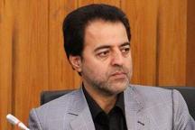 نماینده تهران در مجلس: کسی نباید در انتخابات خود را حق مطلق بداند