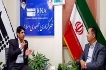 2900 میلیارد ریال تسهیلات اشتغال به استان بوشهر اختصاص یافت