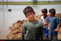 وضعیت وخیم کشاورزی و دامداری خوزستان  هجوم سیلِ بیکاری پس از سیلاب به استان