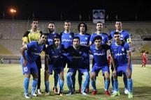 باشگاه استقلال خوزستان به پرداخت بدهی سرمربی سابقش محکوم شد