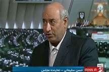 163 نفر بر روند انتخابات شوراهای استان کرمانشاه نظارت می کنند