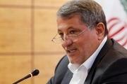 حادثه تروریستی اهواز مظلومیت ملت ایران را در جهان نشان داد