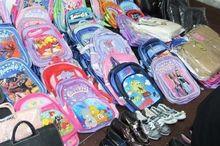 بیش از هفت هزار بسته حمایتی بین دانشآموزان نیازمند کرمانشاه توزیع شد