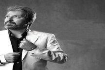 خواننده پاپ درباره انتخاب خواننده تیتراژ سریالها افشاگری کرد