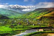 سفر یک روزه استاندار البرز به شهرستان طالقان