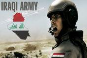 پایان داعش در عراق